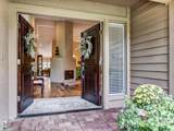 24529 Deer Trace Dr - Photo 3