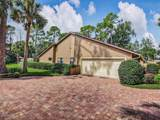 24529 Deer Trace Dr - Photo 39