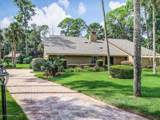 24529 Deer Trace Dr - Photo 40
