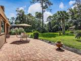 24529 Deer Trace Dr - Photo 41