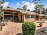 24529 Deer Trace Dr - Photo 42
