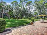 24529 Deer Trace Dr - Photo 43