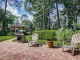 24529 Deer Trace Dr - Photo 44