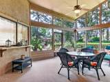 24529 Deer Trace Dr - Photo 45