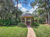 24529 Deer Trace Dr - Photo 46
