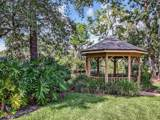 24529 Deer Trace Dr - Photo 47