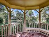 24529 Deer Trace Dr - Photo 48