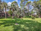 24529 Deer Trace Dr - Photo 49