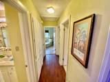 114 Crestwood Ave - Photo 14