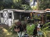 114 Crestwood Ave - Photo 25