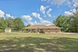 9771 County Road 121 - Photo 35
