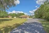 9771 County Road 121 - Photo 38