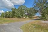 9771 County Road 121 - Photo 39