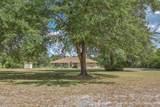 9771 County Road 121 - Photo 40