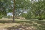 9771 County Road 121 - Photo 41