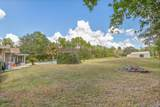 9771 County Road 121 - Photo 44