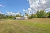 9771 County Road 121 - Photo 45
