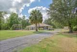 9771 County Road 121 - Photo 46