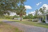 9771 County Road 121 - Photo 52