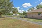 9771 County Road 121 - Photo 54