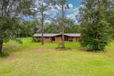1070 State Rd 19 - Photo 1