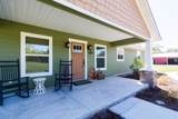 9020 113TH Ave - Photo 10