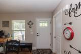 9020 113TH Ave - Photo 12