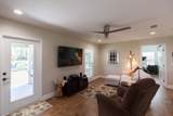 9020 113TH Ave - Photo 13