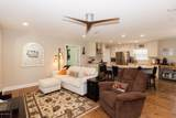 9020 113TH Ave - Photo 14