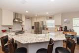 9020 113TH Ave - Photo 16