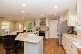 9020 113TH Ave - Photo 17