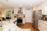 9020 113TH Ave - Photo 18