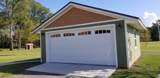 9020 113TH Ave - Photo 45