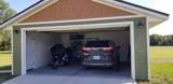 9020 113TH Ave - Photo 46