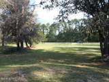 1070 State Rd 19 - Photo 11