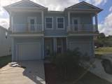 774 6TH Ave - Photo 1