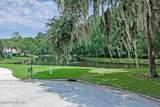 105 Sago Palm Way - Photo 32