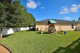 702 Grampian Highlands Dr - Photo 34