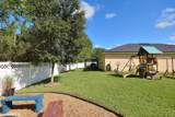 702 Grampian Highlands Dr - Photo 36