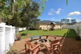 702 Grampian Highlands Dr - Photo 4