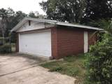 1919 Durkee Dr - Photo 6
