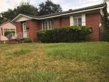 1919 Durkee Dr - Photo 3