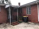 1919 Durkee Dr - Photo 5