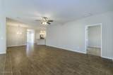 5035 Verdis St - Photo 10