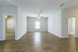 5035 Verdis St - Photo 12
