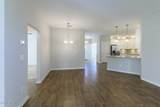 5035 Verdis St - Photo 13
