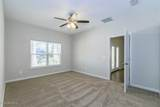 5035 Verdis St - Photo 17