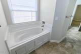 5035 Verdis St - Photo 20