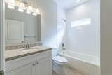 5035 Verdis St - Photo 23