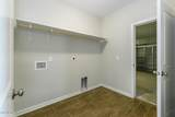 5035 Verdis St - Photo 24